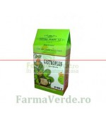 Ceai Gastroplus 100 gr Natura Plant IF