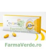 Ovoron Articulatii Sanatoase! 24 capsule Plantapol NaturPharma