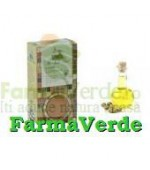 Pachet Promo Ulei Masline 500 ml + Piper Cayenne 40 gr GRATIS! Solaris