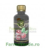 Sirop Merisor 200 ml ProNatura Medica
