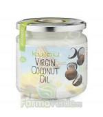 Ulei cocos extravirgin 200 ml Andari Plant