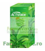 Barnys Activ Aloe Forte 500 ml Good Days Therapy