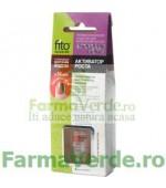 Activator regenerant pentru cresterea unghiilor FO3 Fito Energia Cosmetica Verde