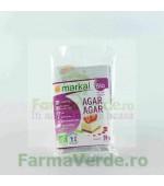 AGAR - AGAR ECO pudra MARKAL 20 gr Lorion BiOrganic