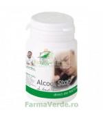 Alcool stop 60 capsule ProNatura Medica