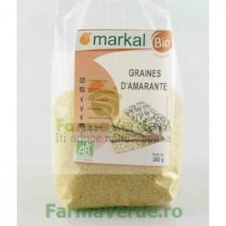 AMARANT ECO Markal 250 gr MDS