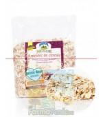 Amestec de Cereale 500 gr Pirifan
