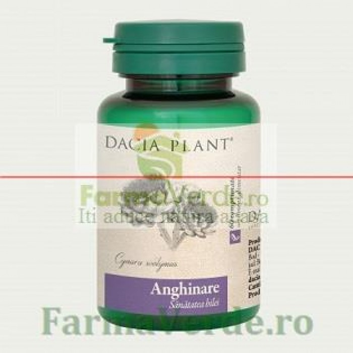 Anghinare 60 Cpr DaciaPlant
