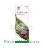 Anghinare Sirop 100 ml ProNatura