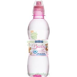 Apa Vedda Baby Fetite 250 ml