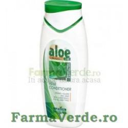 ALOE UNIQUE Balsam Par 400 ml Aries Cosmetics