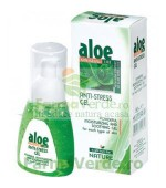Aloe Vera Unique GEL 80 ml Aries Cosmetics