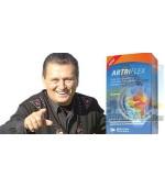 Artriflex 30 capsule Articulatii Sanatoase! Canadian Pharmaceuticals