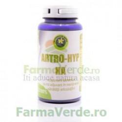 Artro Hyp HA 165 mg 60 capsule Hypericum Plant