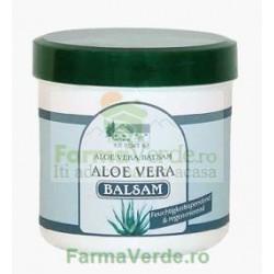 Balsam Aloe Vera 250 ml Senssitive Concept
