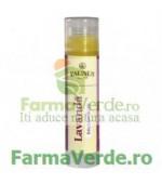 Balsam buze Lavanda 5 ml Faunus Plant