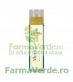 Balsam buze Menta 5 ml Faunus Plant