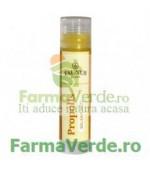 Balsam buze Propolis 5 ml Faunus Plant