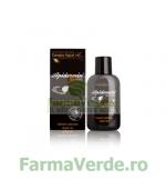 Balsam Calmant dupa Ras 100 ml Complex Apicol