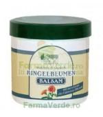 Balsam cu Galbenele 250 ml Herbamedicus Senssitive Concept