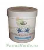 Balsam cu Gheara Diavolului 250 ml Ierburi Alpine Senssitive Concept