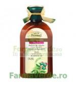 Balsam impotriva caderii parului cu extract de brusture 300 ml EP8 Green Pharmacy Cosmetica Verde