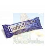 Baton organic cu Afine 35 gr Beond Activ Pharma Star