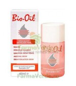 Bio Oil 200 ml Ulei Hidratant Vergeturi A&D Pharma