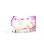 Bio Sun DS 20 capsule Sun Wave Pharma