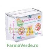 Biointimo Duopack Absorbant de Zi 20 bucati Biointimo