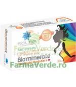 Biominerale Par Unghii PantoKera + 30 comprimate ACHelcor