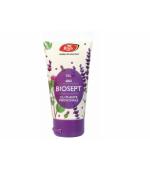 Biosept gel plante medicinale 50 ml Fares Orastie