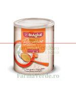 Biscuiti granulati Biaglut 340 gr Plasmon