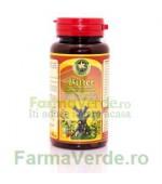 Bitter Cardiovascular 60 capsule Hypericum Plant