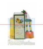 BRONCAMIL 150 ml +VITAMINA C CAPSUNI +CADOU GRATIS BIOEEL