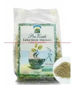 Cafea verde macinata 200 gr Pirifan