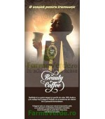 Cafea Beauty si Colagen Instant 30 plicuri Spring Life BIO