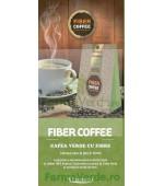 Cafea Verde cu Fibre Instant 30 doze Spring BIO Life
