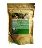 Cafea Verde Macinata Green Cofee 250 gr Crisnatura