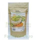 Cafea Verde Turmeric 250 gr Andari Plant