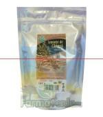Seminte de Canepa 250 gr Herbavit