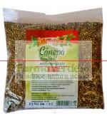 Canepa Seminte Nedecorticate 200 gr Adnatura Adserv