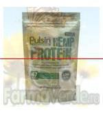 Canepa Proteica RAW Presata la Rece (47% PROTEINE) Pulsar Activ Pharma Star