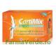 Cartimix Forte Oase Sanatoase! 60 comprimate Barnys Good Days