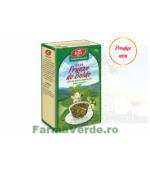 Ceai Boldo Frunze 40 gr Fares Orastie