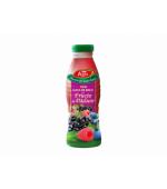 Ceai GATA DE BAUT cu fructe de padure 450 ml Fares Orastie