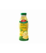 Ceai GATA DE BAUT cu Lamaie 450 ml Fares Orastie