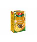 Ceai cu Papaya și Ananas la punga 75 gr Fares Orastie