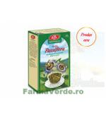 Ceai Passiflora Iarba 30 gr Fares Orastie