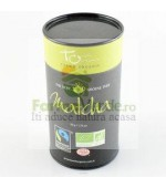 "Ceai Verde MATCHA ECO ""TOUCH ORGANIC"" 100 gr Cutie MDS"
